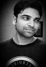 Ashutosh_edited.jpg