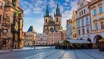 Prague.webp