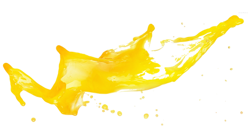 Yellow Yellow.png