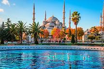 Istanbul.webp