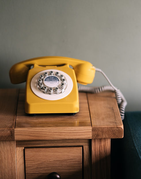 Telephone%20on%20side%20table%20beside%2