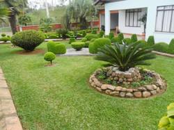 jardinagem-1.jpg