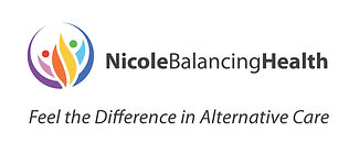 nicole balancing health logo website-03[