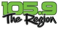 1059_Logo.JPG
