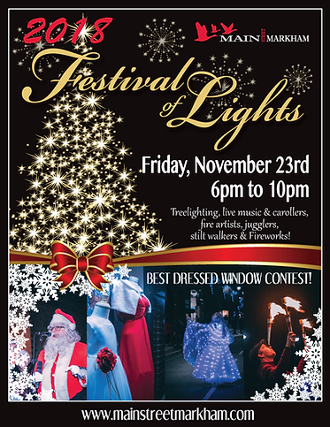Festival_of_Lights_Poster_2018_3.png