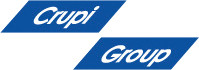 Crupi Group