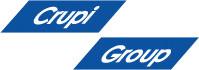 Crupi Group
