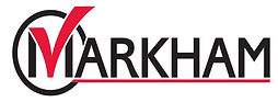 City-of-Markham-Logo.jpg