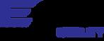 """אי.סי.טק בע""""מ ECT לוגו"""