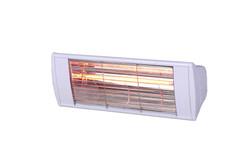 תנור אינפרא אדום PURO 2000