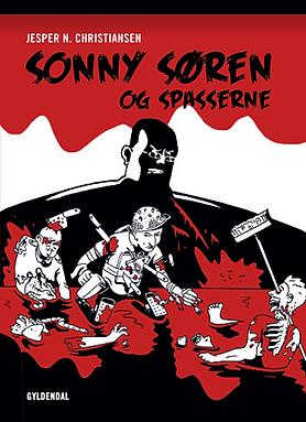 sonny-soren.png
