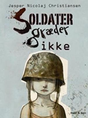 Soldater.jpg