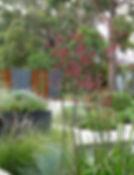 P1210579_edited.jpg