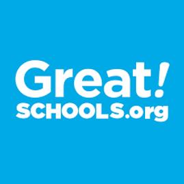greatschools.png