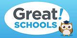 great schools.jpg