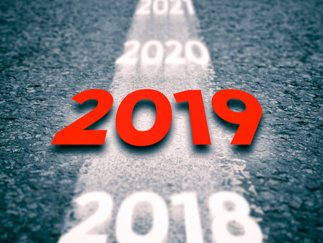 Predictions for customer experience in 2019