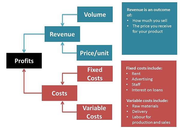 Profits framework.jpg