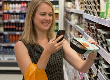 Getting to grips with technology and customer experience