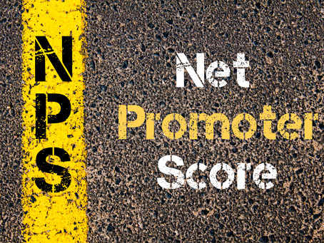 Does the Net Promoter Score work for business to business companies?