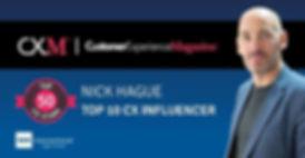 Nick - top 10 influencer.JPG