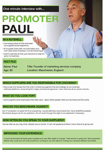 Promoter Paul.JPG