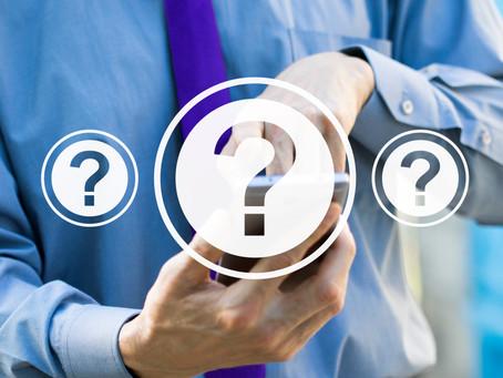 The reasons digital customer experience fail
