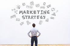 marketing strategy concept.jpg