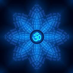 Spiritual Om Mantra.jpg