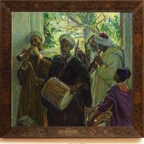 Musiciens arabes 3.jpg