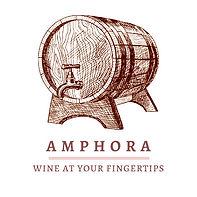 AMPHORA(1)_edited.jpg