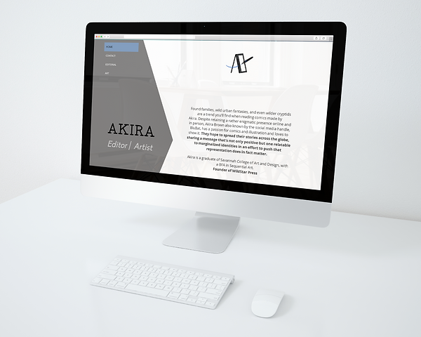 akira website2.png