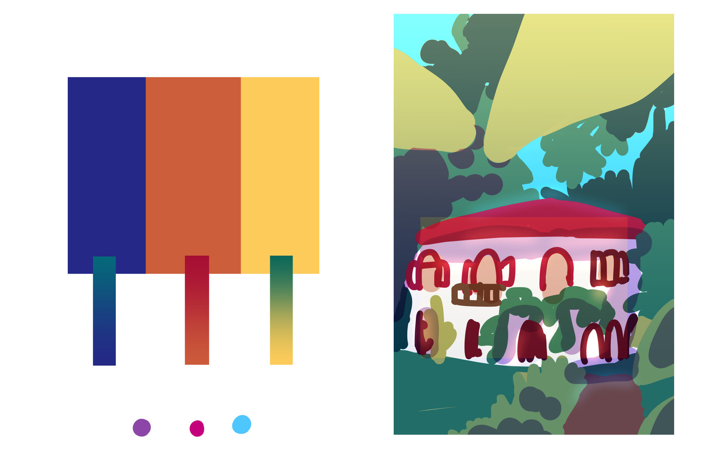 color concept 001 day_export.jpg