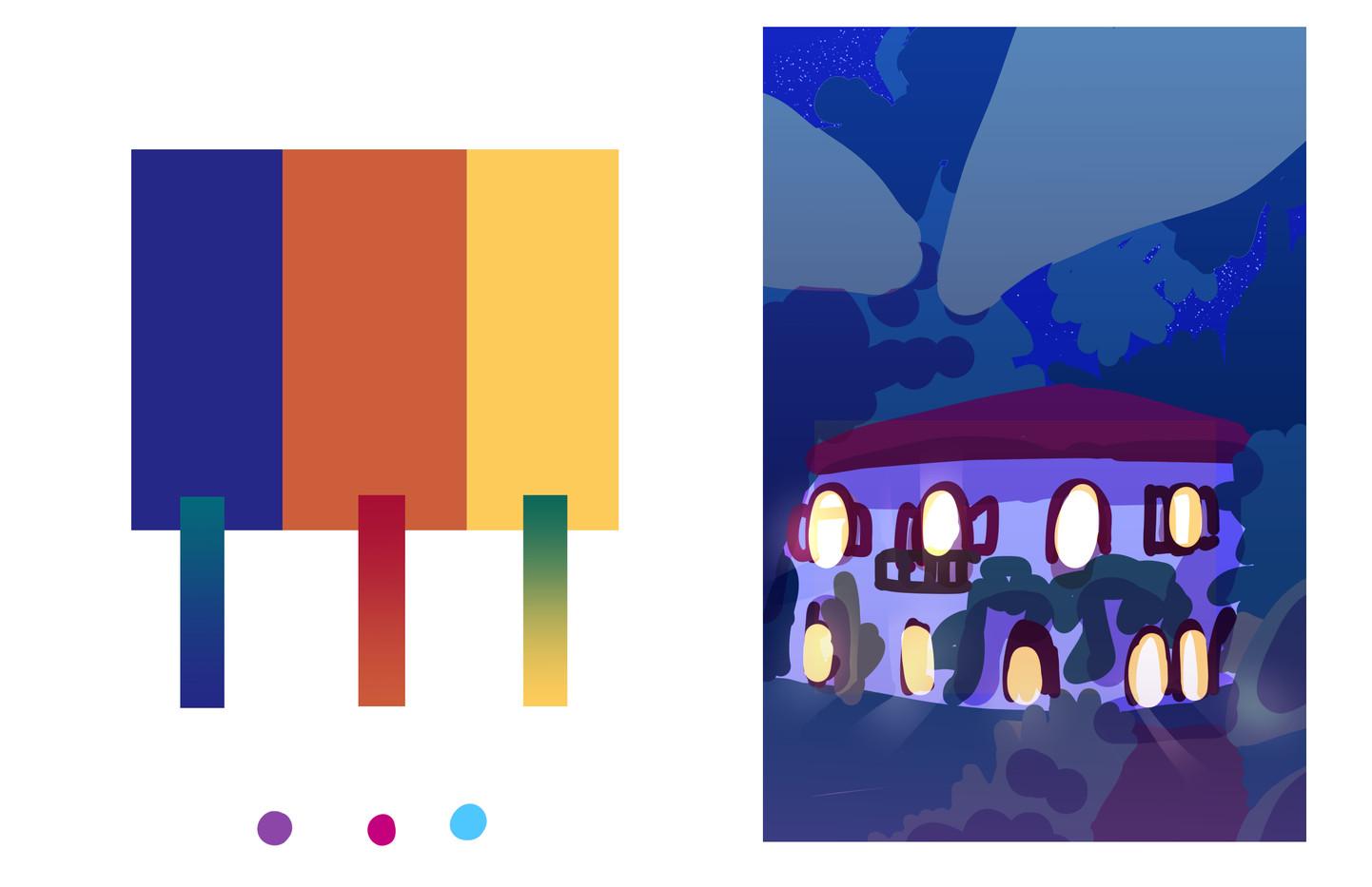 color concept 001 night_export.jpg