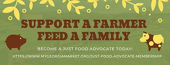 GFMA facebook banner.jpg