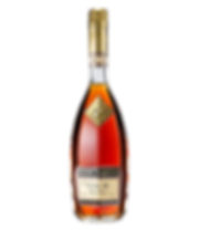 Wine Bottle - 801x925.png