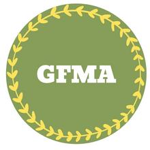 GFMA and Just Food