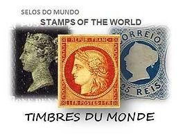 logo timbres du monde.jpg