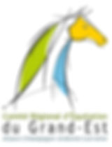 logo Crege.jpg