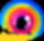 doco.tv logo