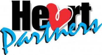 PPC-Heart-Partners-Logo-300x162.jpg