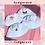Thumbnail: Cherry Bucket Hat Aesthetic Butterfly Angel