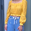 Thumbnail: Avery Tube Top