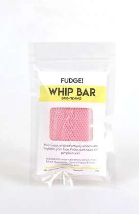 BUY 1 TAKE 1 Brightening Whip Bar