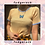 Thumbnail: Butterfly Short Sleeve Top