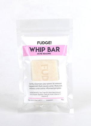 BUY 1 TAKE 1 Acne Healing Whip Bar