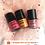 Thumbnail: Lip & Blush Tint