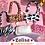 Thumbnail: Lalisa Fur Bag