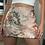 Thumbnail: Angel Mesh Skirt