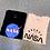 Thumbnail: NASA Rocket Science Tee
