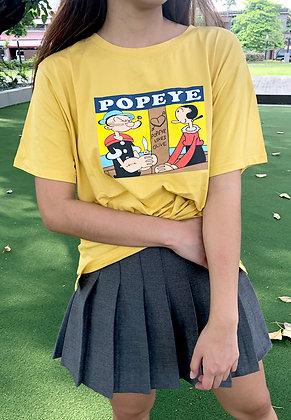 Popeye Tee